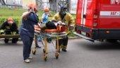 Предстоятель Русской Церкви выразил соболезнования родным и близким погибших в результате ЧП под Таганрогом