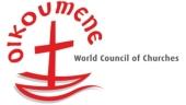 Руководители межхристианских организаций и международных благотворительных фондов поздравили ОВЦС с 75-летием