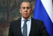 Министр иностранных дел России высоко оценил вклад ОВЦС в расширение межцивилизационного диалога