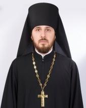 Ермоген, иеромонах (Бурыгин Артем Александрович)