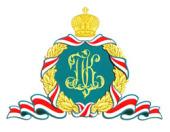 Внесены изменения в структуру Управления делами Московской Патриархии
