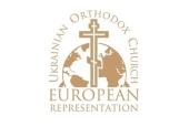 В Украинской Православной Церкви указали на проблемы положения ее верующих в контексте международного права