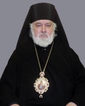 Аркадий, епископ (Афонин Александр Петрович)