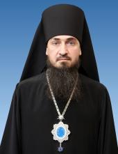 Антоний, епископ Корсунь-Шевченковский, викарий Черкасской епархии (Пухкан Дмитрий Ильич)