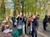 В Калининградской епархии подведены итоги акции «Подари добро на Пасху»