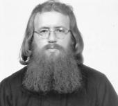 Скончался клирик Калужской епархии протоиерей Виктор Бурцев