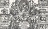Вопрос об экзаршестве Варлаама (Ясинского) в связи с его возведением на Киевскую митрополичью кафедру в 1690 году