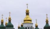 Рукоположения, совершенные еретиками, как аргументы в вопросе об украинской автокефалии