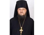 Новым ректором Минской духовной академии назначен иеромонах Афанасий (Соколов)
