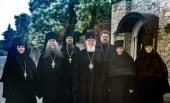 http://p2.patriarchia.ru/2021/06/19/1238291886/2.jpg