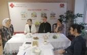 В Ростове-на-Дону начал работу православный родительский клуб приемных семей