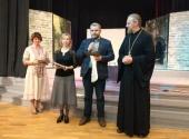 В Переславле-Залесском обсудили вопросы служения сестер милосердия