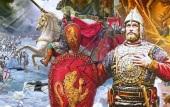 Синодальный отдел религиозного образования и катехизации запускает новый региональный художественный конкурс «Наследие святого благоверного князя Александра Невского»