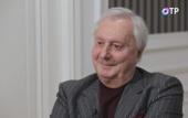 Поздравление Святейшего Патриарха Кирилла В.Н. Игнатенко с назначением на пост генерального директора ОТР