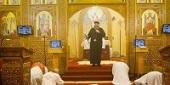Коптский епископ отмечает улучшение положения христиан в Египте, хотя они по-прежнему «числятся гражданами второго сорта»