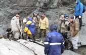 Соболезнования Святейшего Патриарха Кирилла в связи с гибелью людей в результате авиакатастрофы на Камчатке