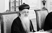 Соболезнование Святейшего Патриарха Кирилла в связи с кончиной Предстоятеля Маланкарской Церкви