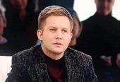 Президент России наградил генерального директора телеканала «Спас» Бориса Корчевникова орденом Дружбы