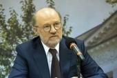 А.В. Щипков: Религиозный вопрос является одним из ключевых в статье В.В. Путина про Украину