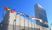 На форуме ООН заявили о дискриминации Церкви на Украине и в Северной Македонии