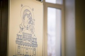 В Казани пройдет международная конференция «Чудотворный Казанский образ Богородицы в судьбах России и мировой цивилизации»
