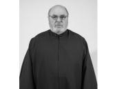 Преставился ко Господу клирик Пензенской епархии священник Александр Хохлов