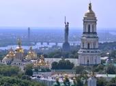 По благословению Блаженнейшего митрополита Онуфрия в День Крещения Руси во всех храмах Украинской Православной Церкви будут звонить колокола