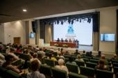 В Казани прошла международная конференция «Чудотворный Казанский образ Богородицы в судьбах России и мировой цивилизации»
