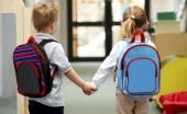 Украинская Православная Церковь поможет собрать детей в школу