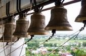 В День Крещения Руси в храмах и обителях Белорусского экзархата будут совершены богослужения и прозвучат колокольные звоны