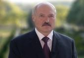 Поздравление Святейшего Патриарха Кирилла Президенту Республики Беларусь А.Г. Лукашенко с Днем Крещения Руси