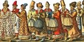 С.Ф. Михеев, С.Н. Остапенко. Неконструктивность исторической аргументации в статье В.Г. Ченцовой «Воссоединение»