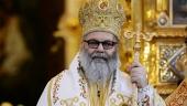 Предстоятель Антиохийской Православной Церкви поблагодарил Святейшего Патриарха Кирилла за доставленную в Ливан партию российской вакцины от коронавируса