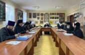 В Украинской Православной Церкви рассматривают возможность канонизации пяти подвижников