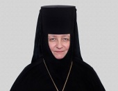 Корецкий монастырь: обитель верных