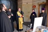 Радио «Вера» начинает вещание в Приднестровье