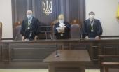 Суд отменил незаконное решение относительно прихода Украинской Православной Церкви в Задубровке, принятое в пользу «ПЦУ»