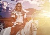 Киностудия Московской духовной академии «Богослов» выпустила анимационный фильм об Александре Невском