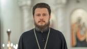 Епископ Барышевский Виктор: Патриарх Варфоломей ни разу не осудил насилие по отношению к Украинской Православной Церкви