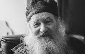 Отошел ко Господу заштатный клирик Сызранской епархии иеромонах Марк (Гоголашвили)