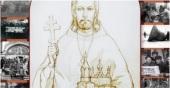 В Бориспольской епархии состоится прославление в лике местночтимых святых священника Михаила Подъельского