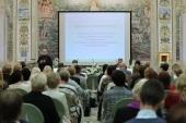 В Минске состоялась презентация школьного пособия «Духовность и патриотизм», разработанного совместно Министерством образования и Белорусским экзархатом