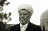 Соболезнование Святейшего Патриарха Кирилла в связи с кончиной председателя Управления мусульман Узбекистана верховного муфтия Усмонхона Алимова