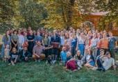 При участии Синодального отдела по делам молодежи в Белгородской епархии состоялся образовательный форум православной молодежи