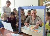 В Московской духовной академии обучат приходских педагогов работе с детьми средствами анимации