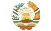 Поздравление Святейшего Патриарха Кирилла по случаю 30-летия провозглашения независимости Таджикистана