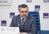 Накануне Дня трезвости обсудят меры по снижению потребления алкоголя в России
