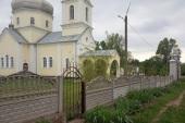 Управляющий делами Украинской Православной Церкви призвал главу МВД Украины взять под личный контроль расследование захвата храма в селе Красноселка Винницкой области