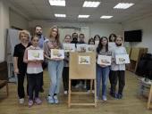 Синодальный отдел религиозного образования и катехизации запустил новый региональный конкурс детского творчества «У восхода России»