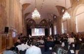 Ολοκληρώθηκε στην Ιταλία το Διαθρησκειακό Φόρουμ των G20